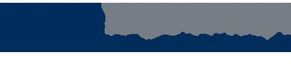 Dumrath & Fassnacht Logo