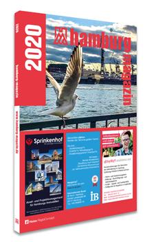 hamburg-magazin.de – Bürgerservice