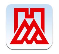 hamburg-magazin App