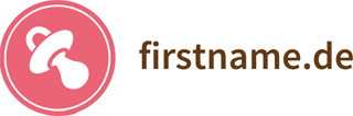 firstname.de