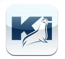 kiel-magazin.de App