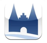 luebeck-magazin.de App
