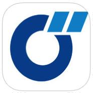 Das Örtliche App