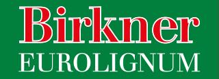 Birkner Eurolignum