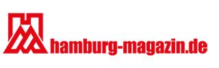 hamburg-magazin.de Online