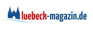 luebeck-magazin.de Online