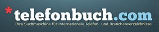 Telefonbuch.com