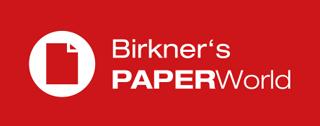 Birkner International PaperWorld
