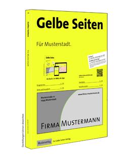 gelbe seiten f r norddeutschland das branchenbuch. Black Bedroom Furniture Sets. Home Design Ideas